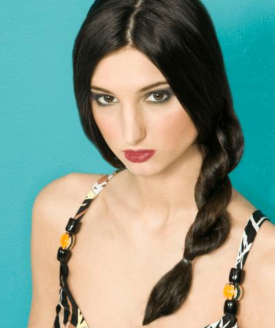 hair - makeup